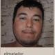 RogelioVazquezGonzalez