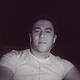 Ubaydullayev_FX