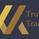 TrupicTrades