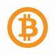 CryptoNotic