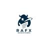 RAFX_TradeInvestBetterSmarter