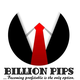 Billion_Pips
