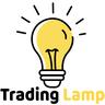 TradingLamp