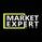 MarketExpertLive