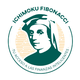 ichi.fibonacci