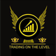 TradingOnTheLevels