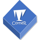 Traders-Corner