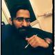 rahul721goyal