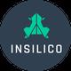 InSilico