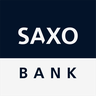 SaxoBankJapan