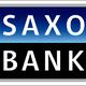 SaxoBankSecuritiesJP