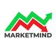 marketmind3