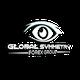 globalsymmetryfxgroup
