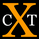 xCryptoTrader