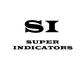 superindicators