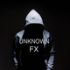 UNKNOWN-FX
