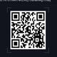 Crypto_Revolution1