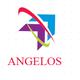 Angelos_Trader