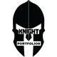 KnightPortfolios
