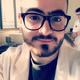 ibrahim_almofte