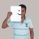 Ahmed454