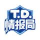 TODO_IA