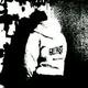 Callas94