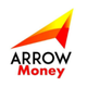 Arrowmoney