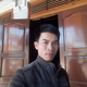 MR_THUY_88