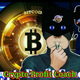cryptoprofitcoach