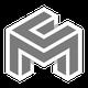 CryptoMAt200