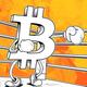 BitcoinMacro