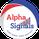 AlphaSignals
