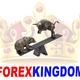 ForexKingdom
