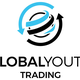 GlobalYouthTrading