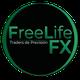 FreeLifeFx