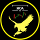 moa_trading_journal