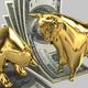 USA_Capital_Funds