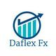 Daflexfx