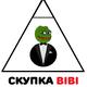 bibi_krd