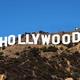 hollywood27
