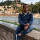 Giancarlo_Della_Pieta