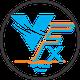 VFx-Fund