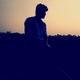 kavi_bharath