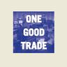 OneGood_Trade