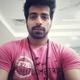 harsh_sharma