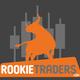 RookieTraders