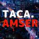 TACA_AMSER