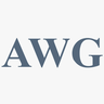 awgInvestments