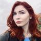 Kerstin_Ohlsson